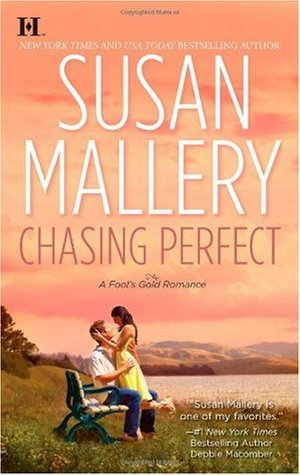 Susan Mallery collection