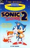 Sonic the Hedgehog 2 (The Official SEGA Solid Gold Guides)