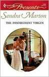 The Disobedient Virgin