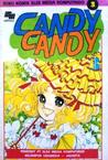 Candy Candy, Vol. 3 (Candy Candy, #3)