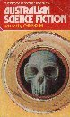 The Second Pacific Book Of Australian Science Fiction by John Baxter