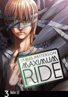 Maximum Ride, Vol. 3 by James Patterson