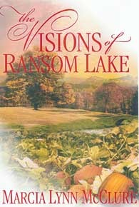 Visions Of Ransom Lake