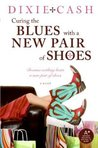 Curing the Blues with a New Pair of Shoes (Domestic Equalizers, #5)