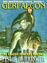 Gerfalcon [The Neustrian Cycle #1] by Leslie Barringer
