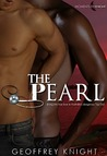 The Pearl (The Pearl Trilogy, #1)