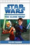 Star Wars The Clone Wars TV Series
