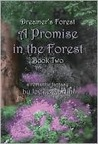 A Promise in the Forest (Dreamer's Forest, #2)