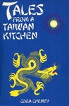Tales from a Taiwan Kitchen