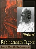 Works of Rabindranath Tagore