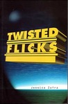 Twisted Flicks