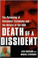 Death of a Dissident by Alex Goldfarb