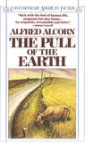 The Pull of the Earth