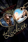 The Locket by Stacey Jay