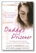 Daddy's Prisoner by Alice Lawrence