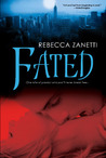 Fated (Dark Protectors, #1)
