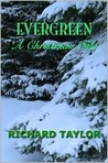 Evergreen A Christmas Tale