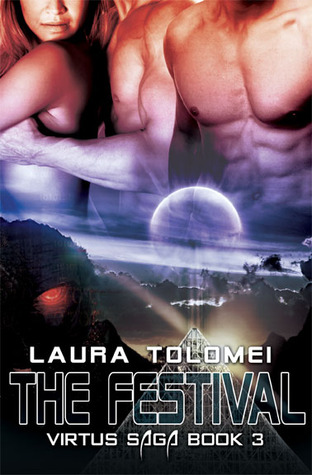 The Festival by Laura Tolomei
