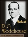 Works of P. G. Wodehouse