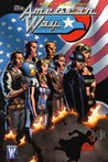 The American Way (The American Way, #1)
