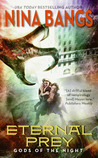 Eternal Prey (Gods of the Night #3)