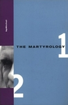 The Martyrology Books 1 & 2