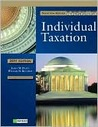 2011 Individual Taxation (with H&r Block at Home Tax Preparation Software)