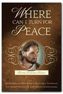 Where Can I Turn For Peace by Jack R. Christianson
