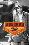 Amelia Earhart by Elgen M. Long