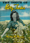 The Touch of Polly Tucker