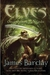 Once Walked With Gods (Elves #1)