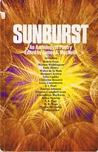Sunburst: An Anthology of Poetry