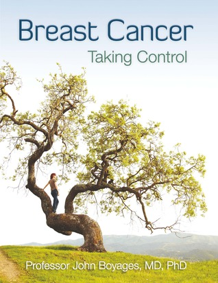 Breast Cancer by John Boyages
