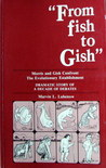 From Fish to Gish