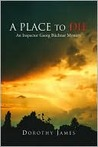 A Place to Die