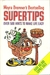 Supertips: To Make Life Easy