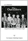 The Outsiders (the Play)