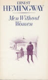 Men Without Women