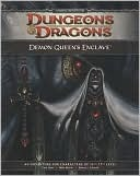 P2 Demon Queen's Enclave (Dungeons and Dragons Series)