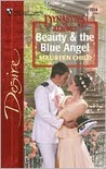 Beauty and the Blue Angel (Dynasties: The Barones, #6)