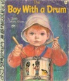 The Boy With a Drum