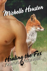 Healing The Fox (Animal Attraction #5)