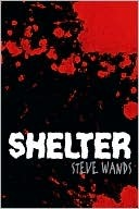 Shelter by Steve Wands