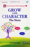 Grow With Character