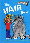 The Hair Book (Bright & Early Book)
