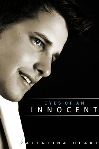 Eyes of an Innocent by Valentina Heart