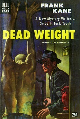dead unwanted weight course review
