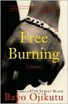 Free Burning: A Novel