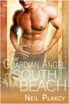 The Guardian Angel of South Beach
