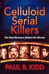 Celluloid Serial Killers